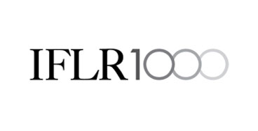 Recommended Law Firm in IFLR1000 2014