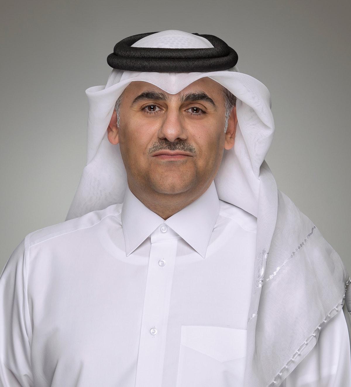 Mohammed Al-Ansari