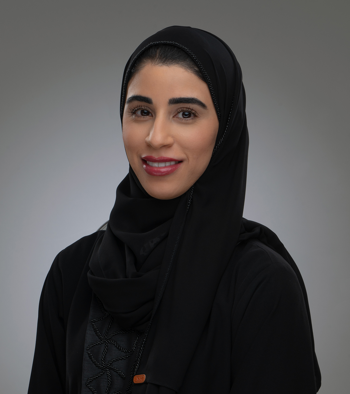Khadeja Al-Zarraa