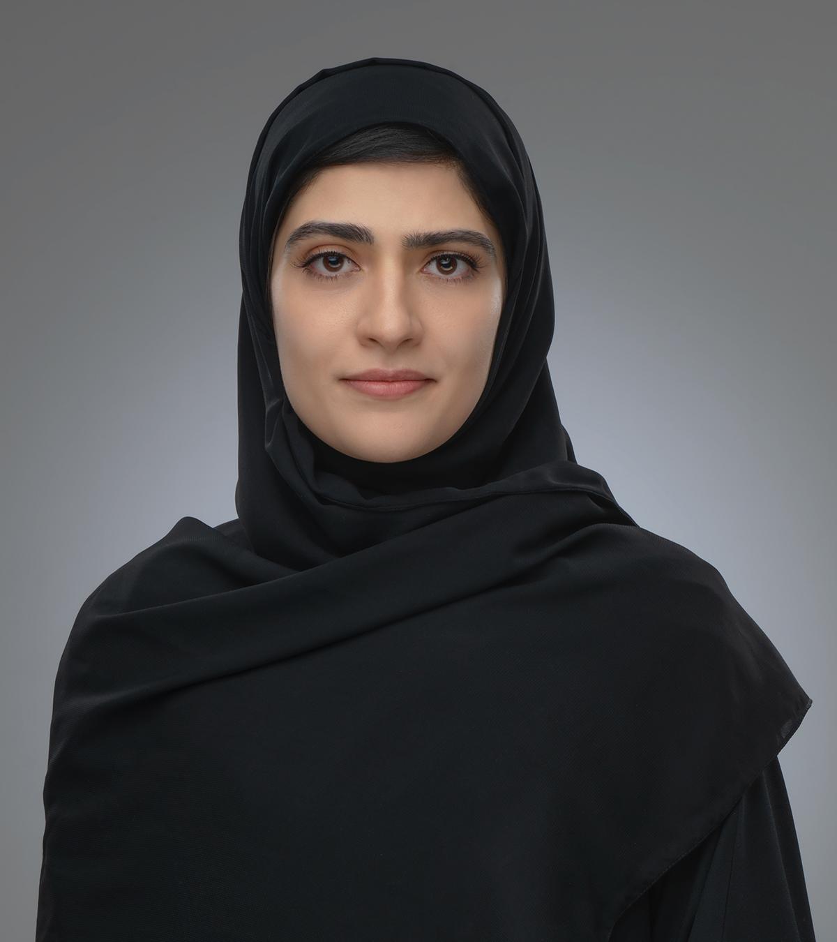 Dr. Reem Al-Ansari