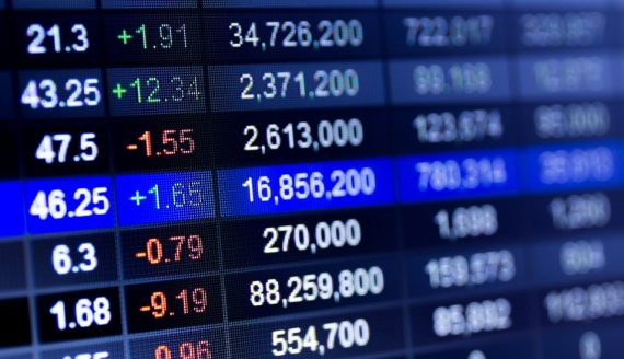 Investment of Non- Qatari Capital Law