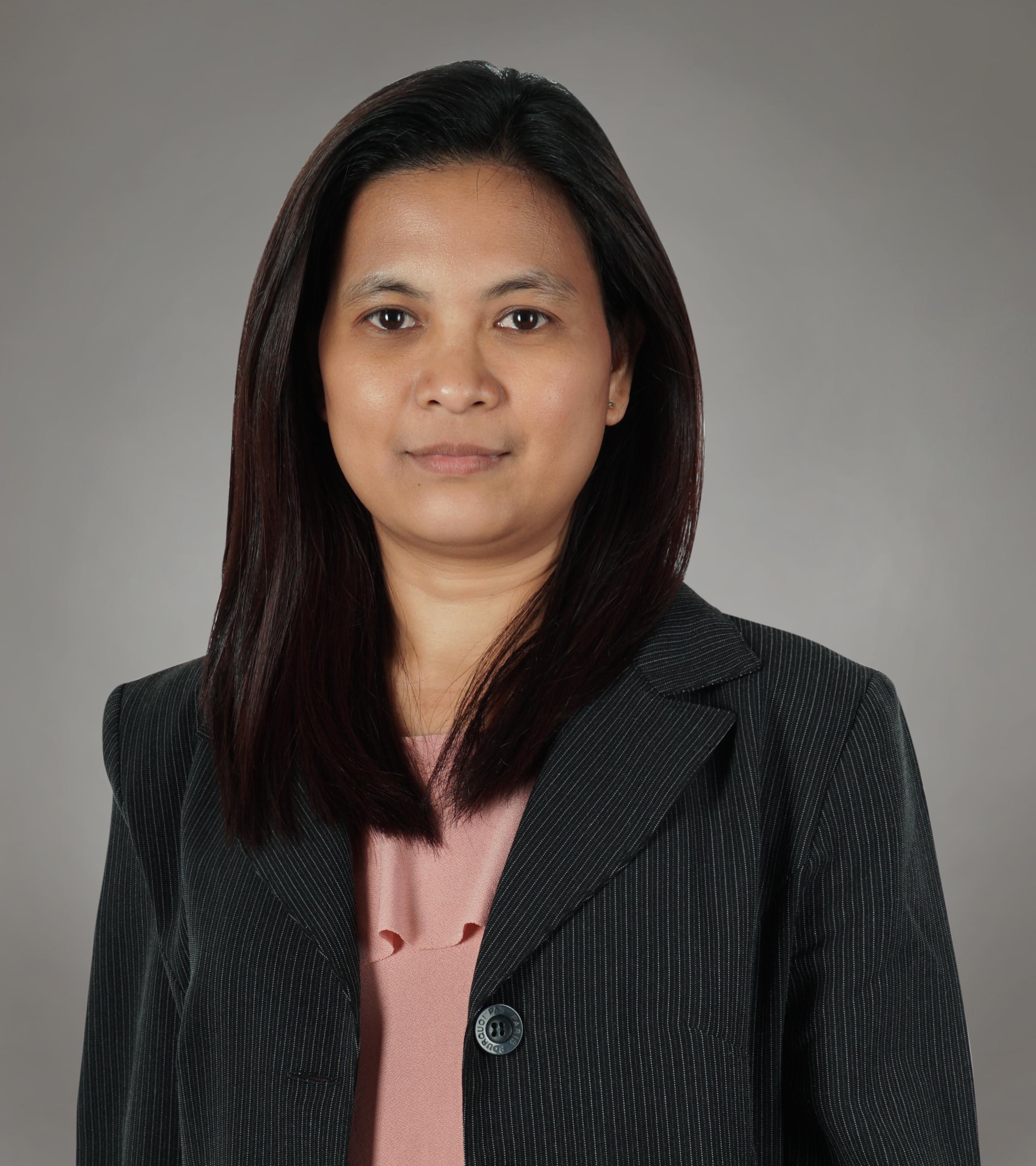 Erlyn Lim