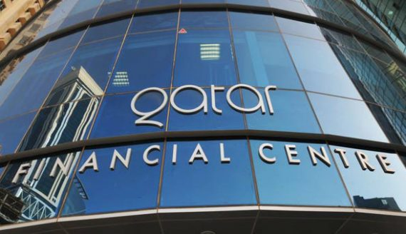 QFC and free zones companies' are permitted to participate in public tenders