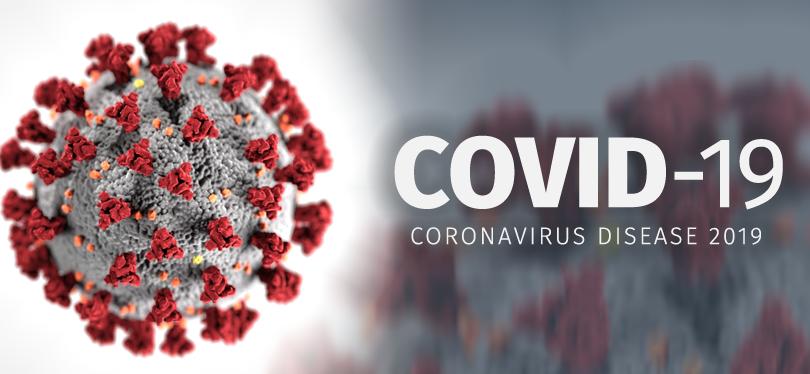 Coronavirus and State's Measures