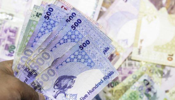 New Law on Minimum Wage