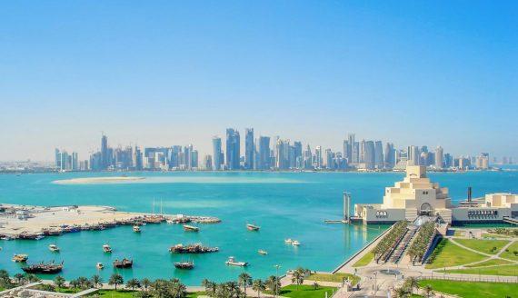Qatar Tourism issues Regulations regarding Holiday Homes